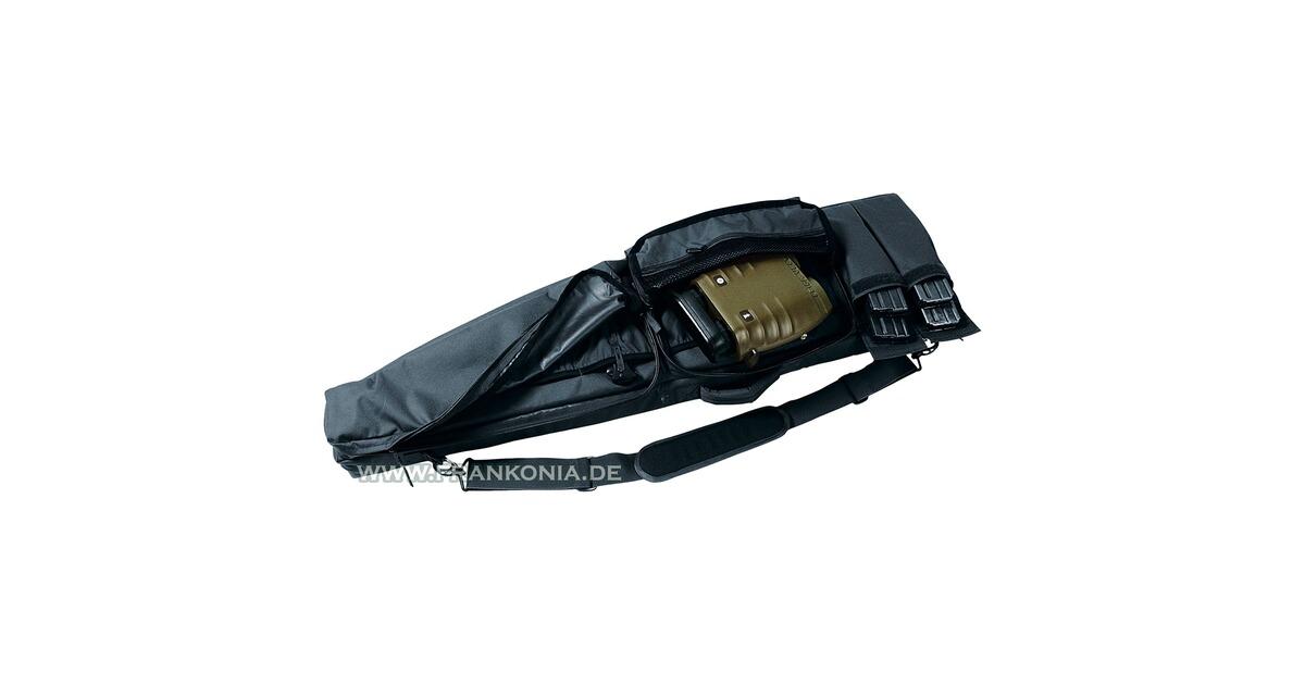 tasmanian tiger riflebags taille l boutique s curit d fense s curit equipements. Black Bedroom Furniture Sets. Home Design Ideas