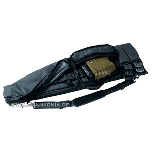 Tasmanian tiger riflebags taille l boutique s curit - Tiger boutique en ligne ...