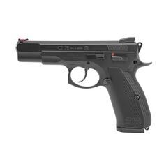 pistolets armes de poing armes boutique en ligne. Black Bedroom Furniture Sets. Home Design Ideas