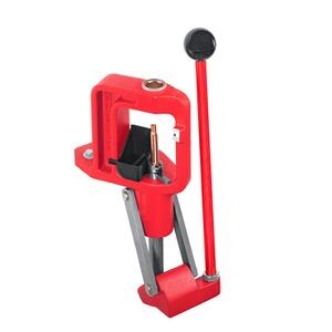 hornady presse de rechargement lock n load classic presses appareils rechargement. Black Bedroom Furniture Sets. Home Design Ideas