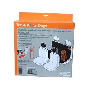 heim set de transport pour chien rac transport accessoires pour chien equipements. Black Bedroom Furniture Sets. Home Design Ideas