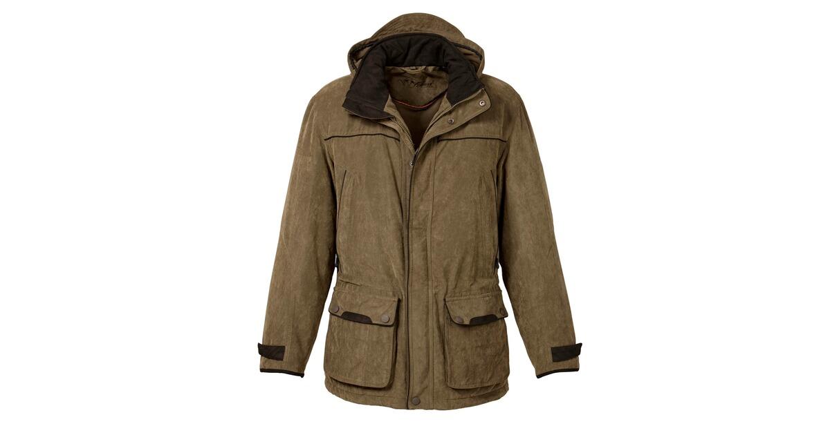 blaser active outfits veste blaser argali vert vestes v tements de chasse homme textile. Black Bedroom Furniture Sets. Home Design Ideas