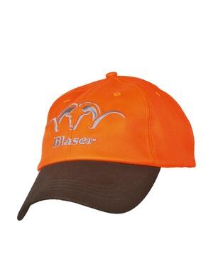 blaser active outfits casquette de signalisation blaser active outfits orange chapeaux. Black Bedroom Furniture Sets. Home Design Ideas