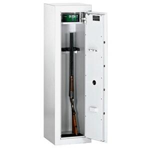 format armoire forte diana combi pour 5 armes longues. Black Bedroom Furniture Sets. Home Design Ideas