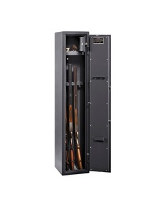 armoire forte pour armes coffres forts armes. Black Bedroom Furniture Sets. Home Design Ideas