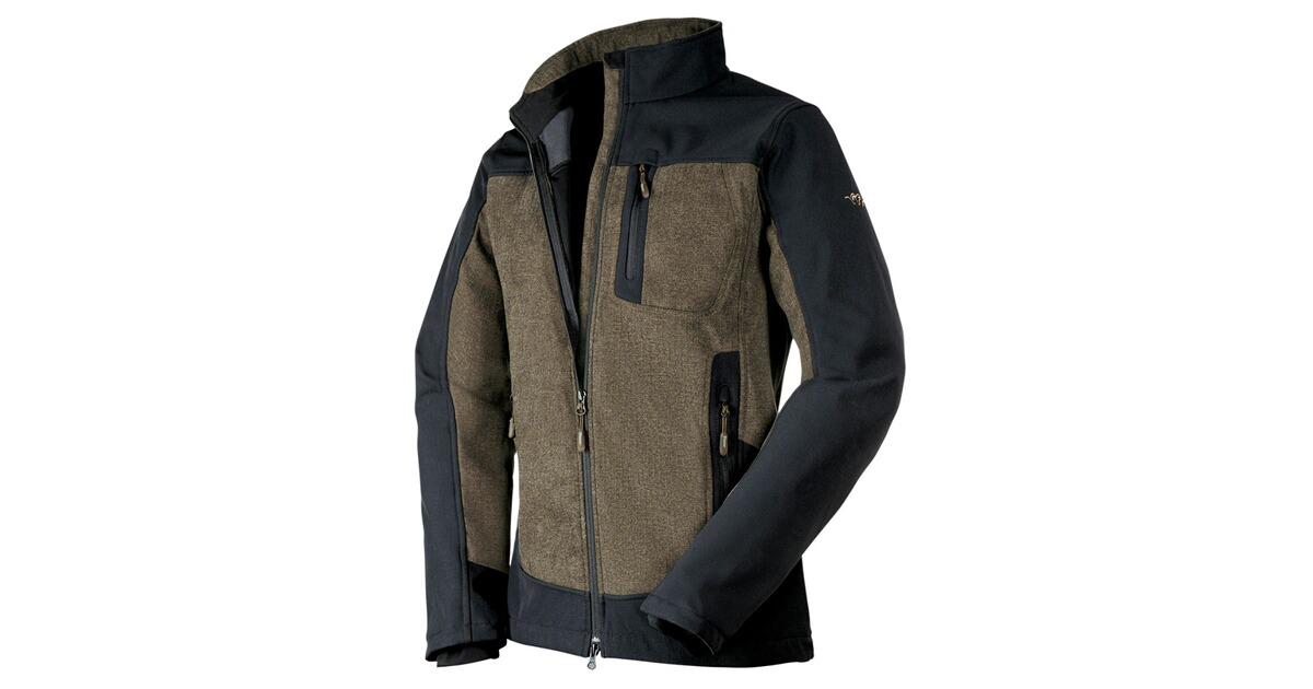 blaser active outfits veste blaser active vintage marron vestes v tements de chasse homme. Black Bedroom Furniture Sets. Home Design Ideas