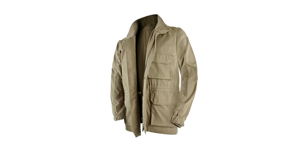 blaser active outfits veste blaser meran vert vestes v tements de chasse homme textile. Black Bedroom Furniture Sets. Home Design Ideas