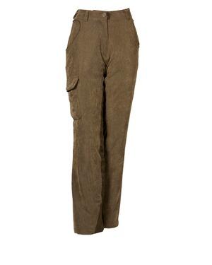 blaser active outfits pantalon hiver femme argali vert pantalons v tements de chasse. Black Bedroom Furniture Sets. Home Design Ideas