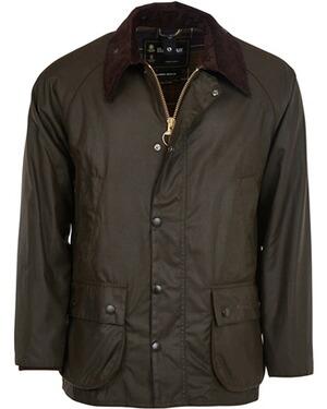 barbour veste classic bedale vert vestes v tements de chasse femme textile boutique en. Black Bedroom Furniture Sets. Home Design Ideas