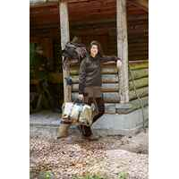 Veste polaire dame PTH, Parforce Traditional Hunting
