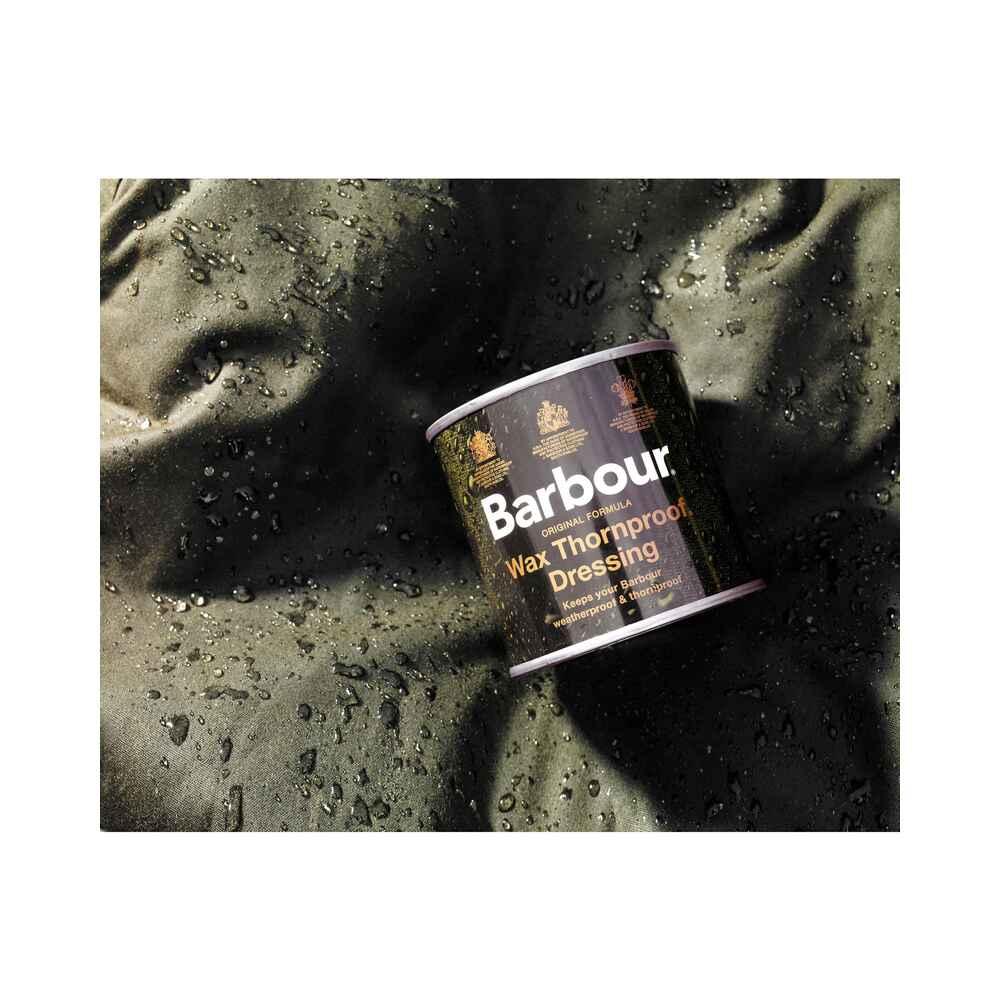 Acheter Barbour Wax