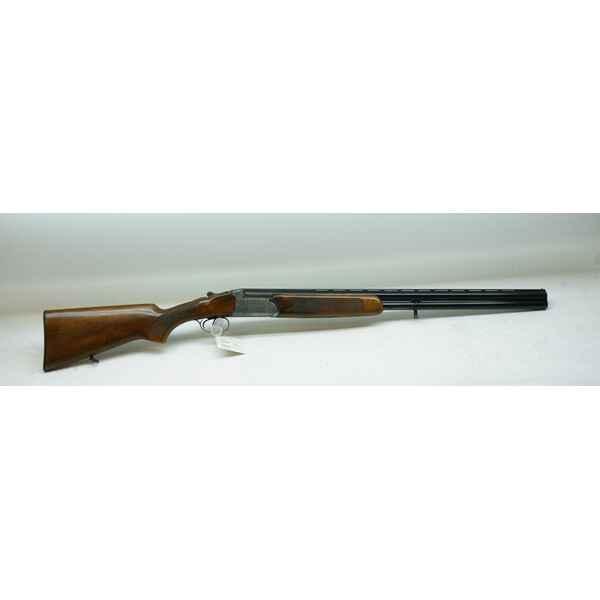 a567b694f72 Fusil superposé BREDA B4 cal. 12 70 (Calibre 12 70) -  gwb  ...