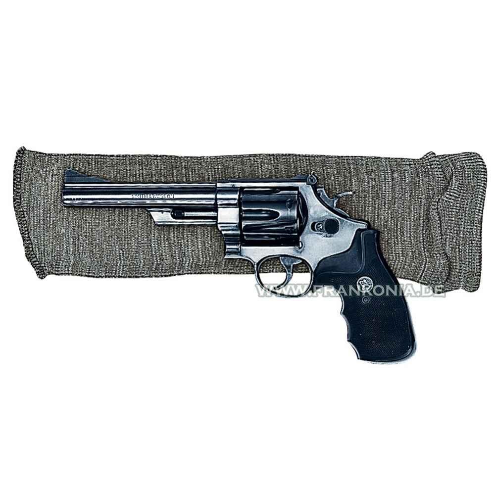 allen housse pour armes de poing accessoires pour armes. Black Bedroom Furniture Sets. Home Design Ideas