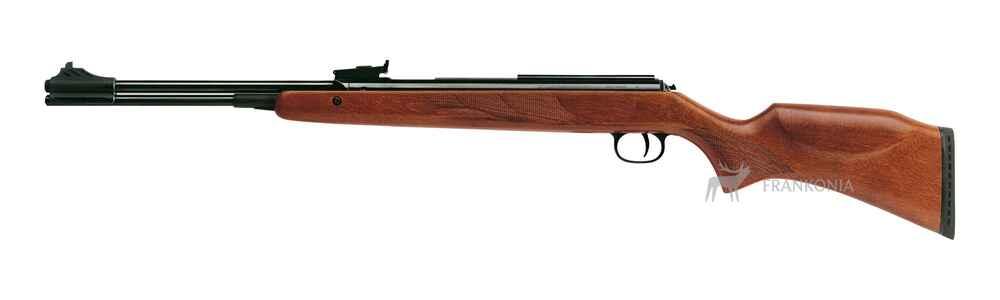 diana carabine air comprim mod le 430 calibre 4 50 armes air comprim armes de loisir. Black Bedroom Furniture Sets. Home Design Ideas