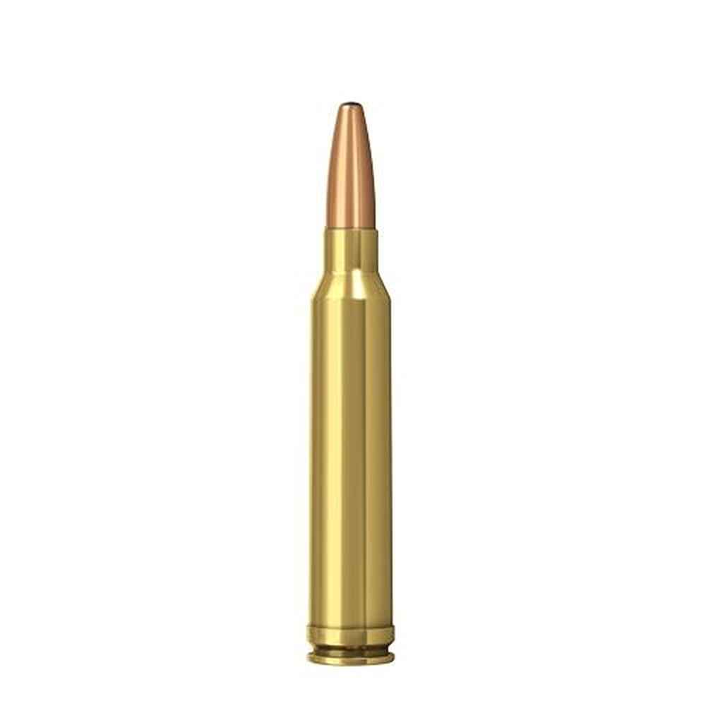.300 Win. Mag. Oryx (13gr), Norma