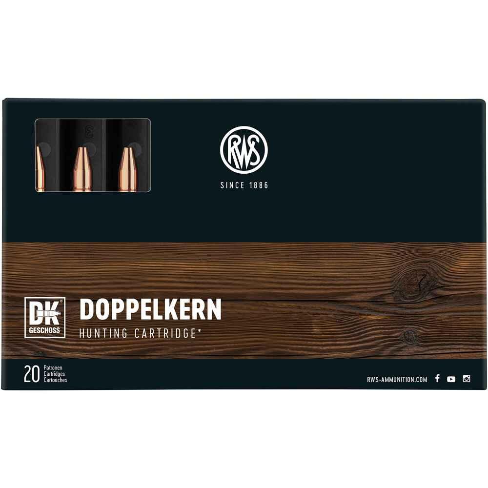 quelles marques de munitions premier prix conseillez vous pour un Mauser suédois ?  P101395_ha
