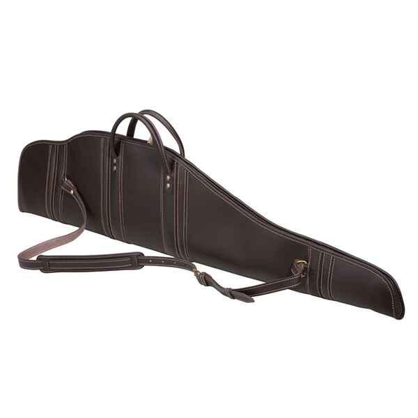 Housse pour carabine avec bossage lunette, (au dessus sur l´illustration) 658750b947b