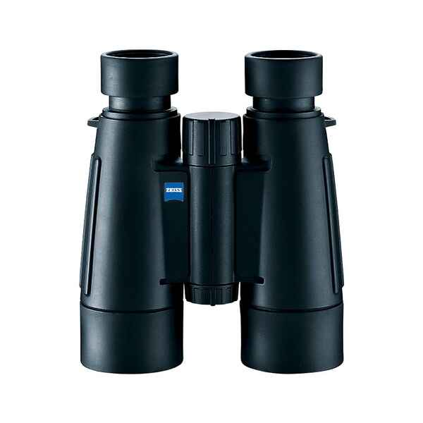 Jumelles Conquest T* 8x30, Zeiss