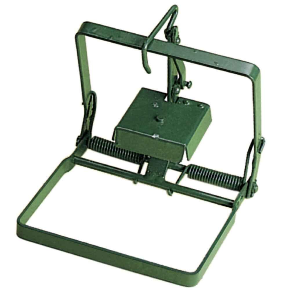 pi ge rat musqu pi ges accessoires pour la chasse equipements boutique en ligne. Black Bedroom Furniture Sets. Home Design Ideas
