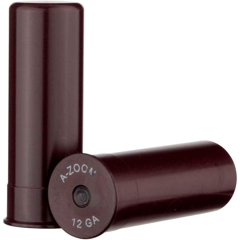 a zoom cartouches de manipulation pour pistolet calibre 9mm luger fausses cartouches de. Black Bedroom Furniture Sets. Home Design Ideas