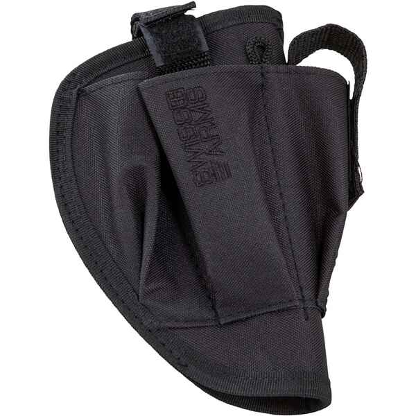 Holster de ceinture airsoft, Swiss Arms