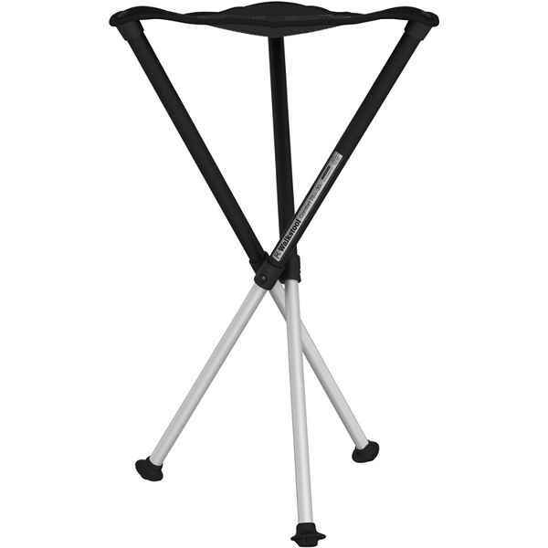Trépied Walkstool Comfort 75, Walkstool
