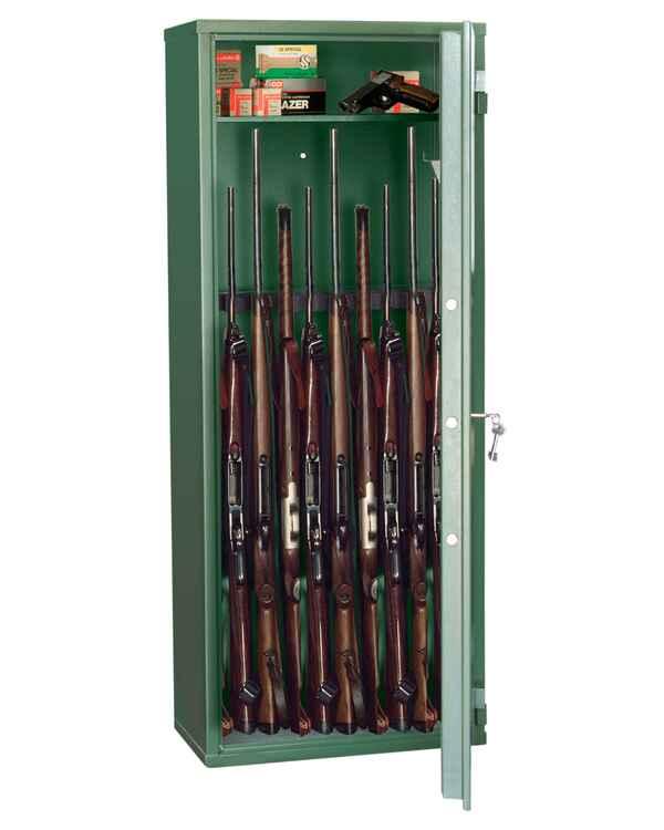 Armoire Forte Fr 10 Armes Armoires Fortes Securite Des Armes