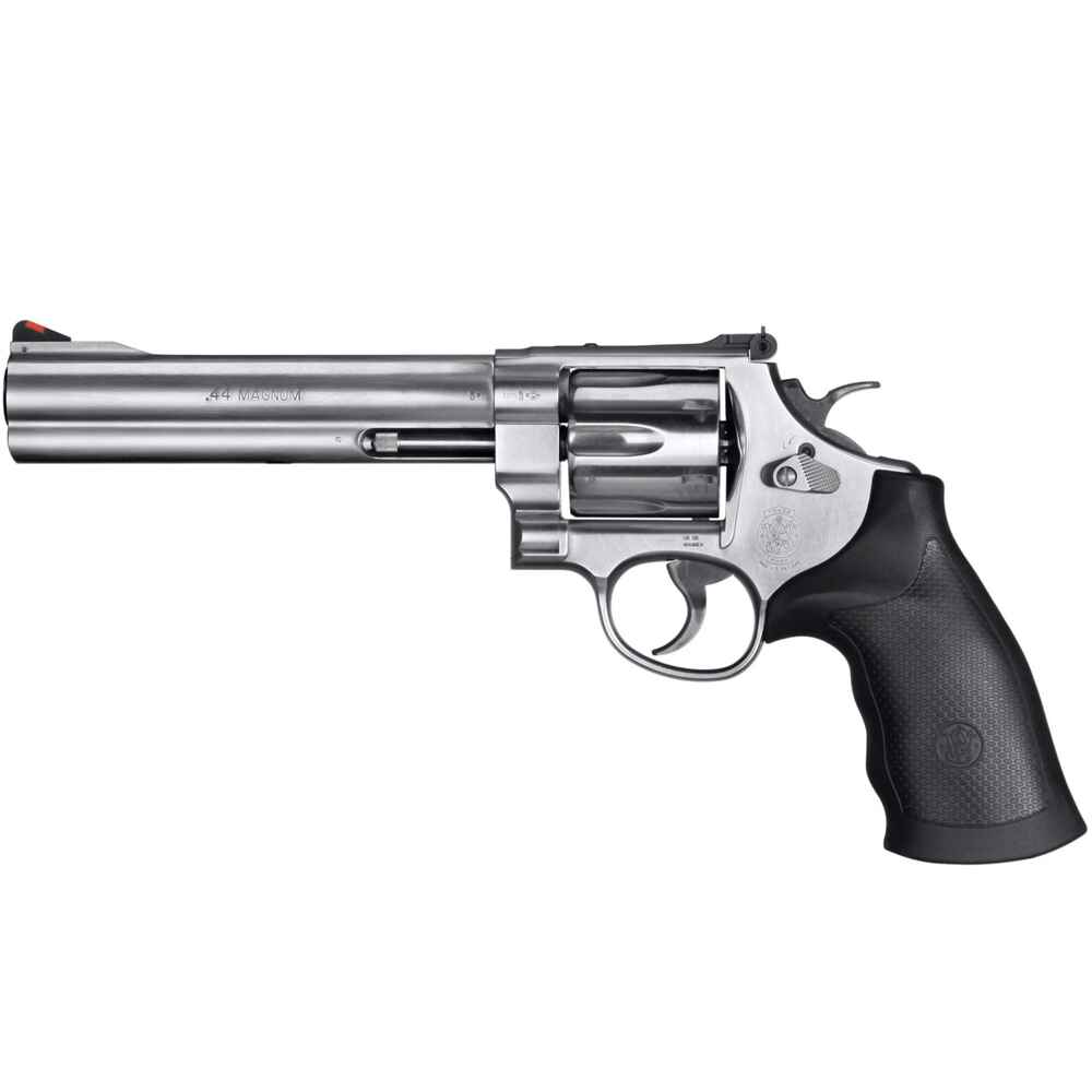 Revolver M-629 Classic 6,5* STS, Smith & Wesson