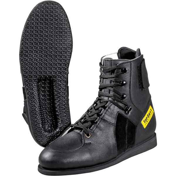 TOPSHOT Competition Chaussures de tir - Vêtements de tir ... cbda6836a47