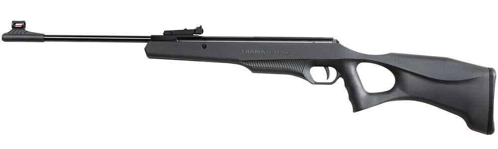 diana carabine air comprim eleven armes air comprim armes de loisir armes boutique. Black Bedroom Furniture Sets. Home Design Ideas