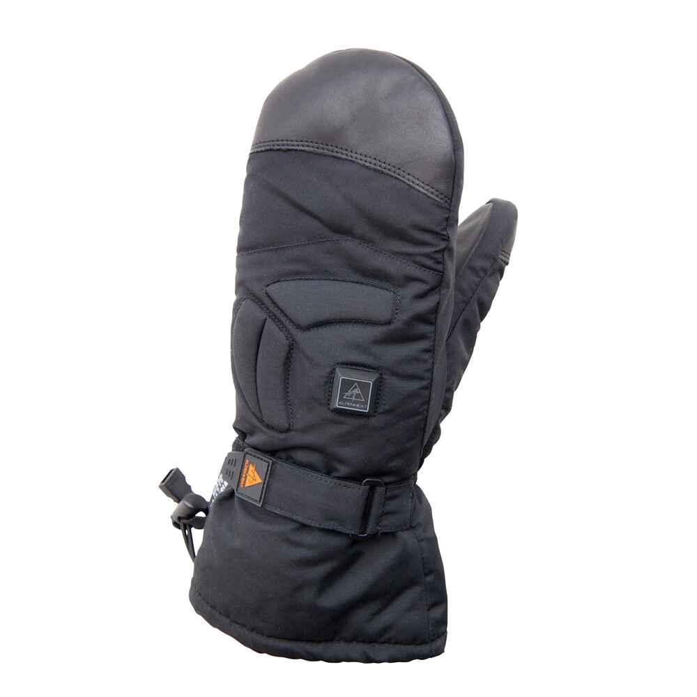 Appréciations des clientssur Alpenheat Moufles chauffantes FIRE-MITTEN  DELUXE 8573bf22de5
