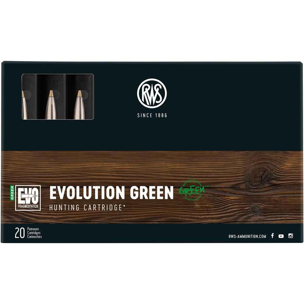 quelles marques de munitions premier prix conseillez vous pour un Mauser suédois ?  P186812_ha