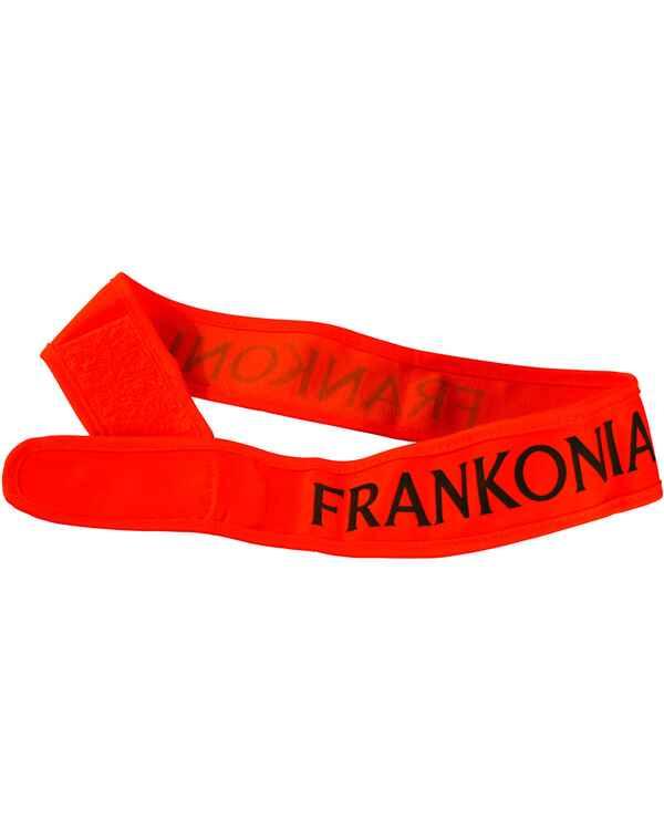 sélection premium promotion spéciale super populaire Frankonia Bandeau chapeau signal Frankonia