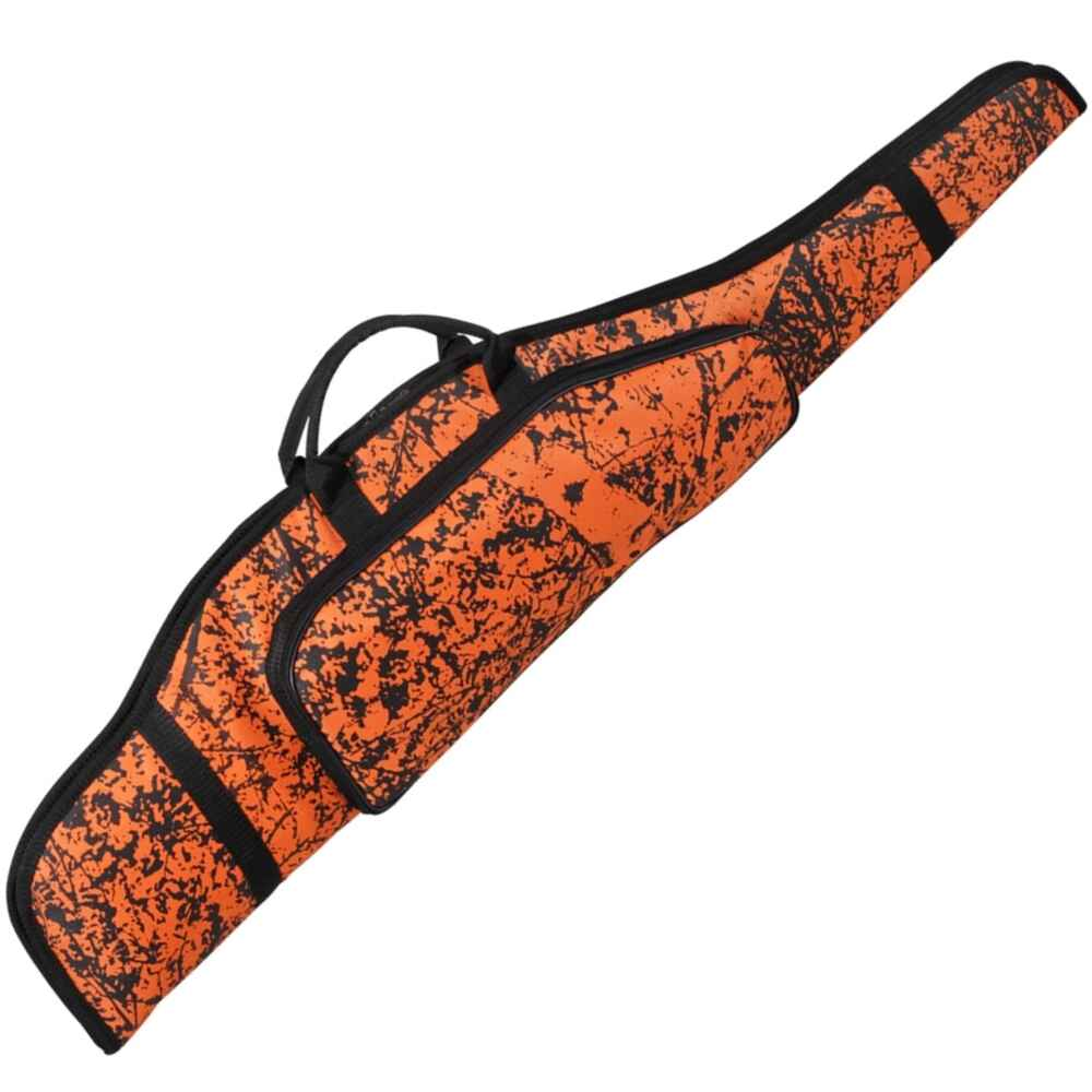 Fourreau Orange Camo, Parforce