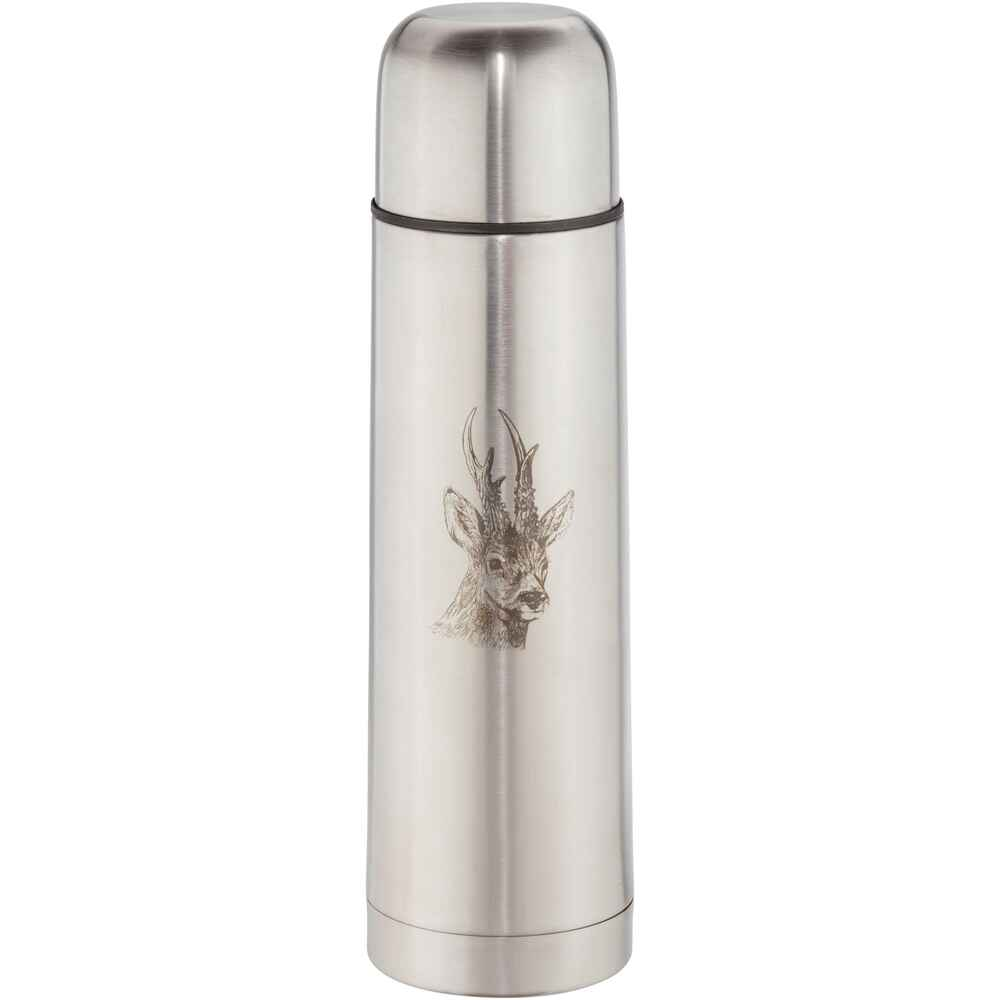 Thermos intox avec motifs animaux, 700 ml, BEIER