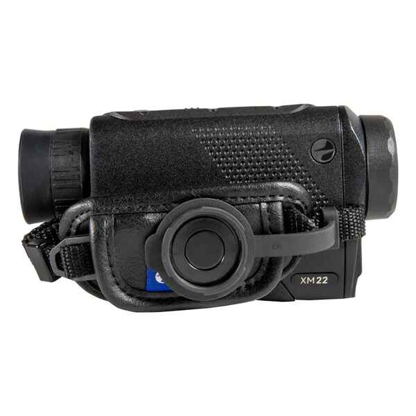 Camera thermique compacte Axion Key XM22, Pulsar