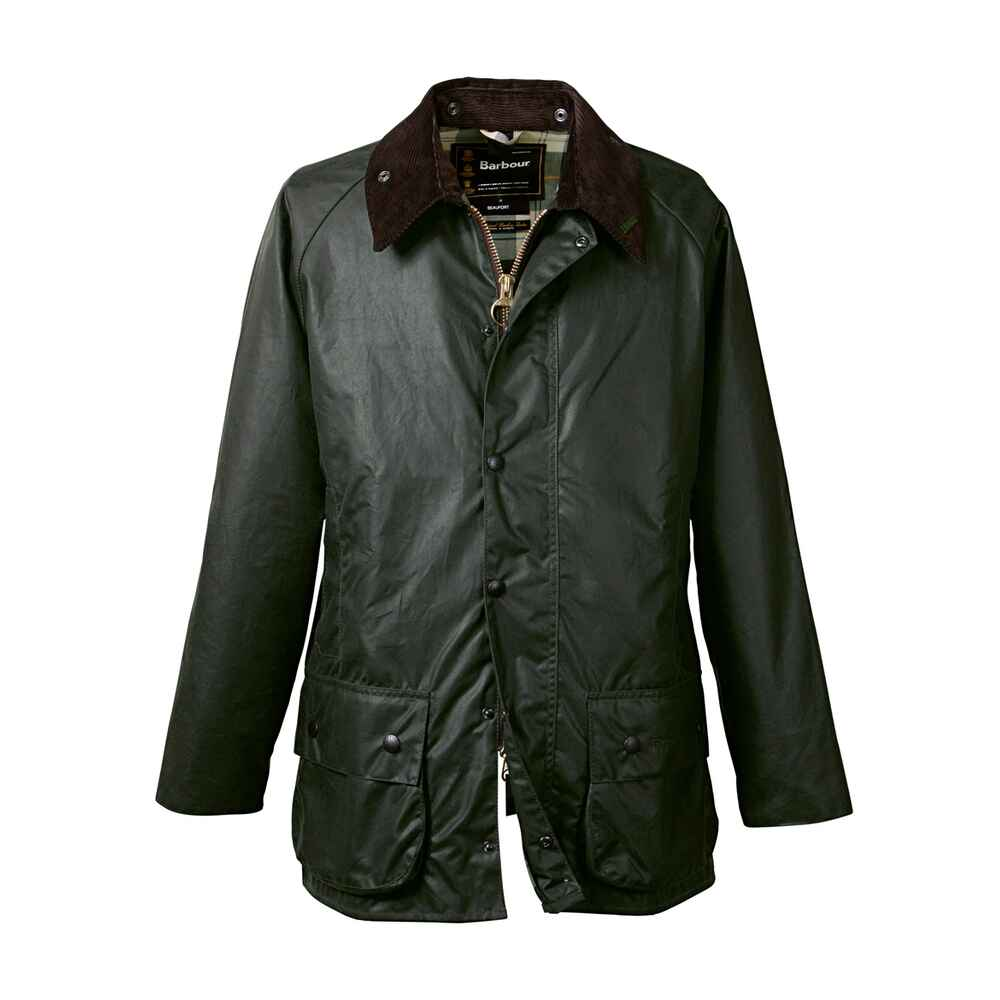 Gilet Barbour Beaufort