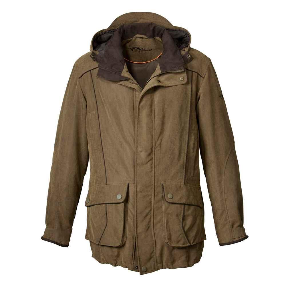 blaser active outfits veste de chasse argali light taille s vestes v tements de chasse. Black Bedroom Furniture Sets. Home Design Ideas