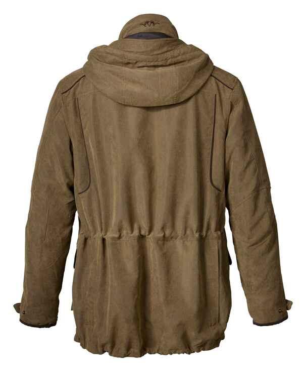 blaser active outfits veste de chasse argali light taille. Black Bedroom Furniture Sets. Home Design Ideas