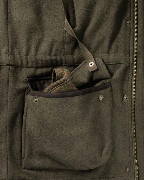 Veste de chasse et de tir Neusiedl, Parforce Traditional Hunting