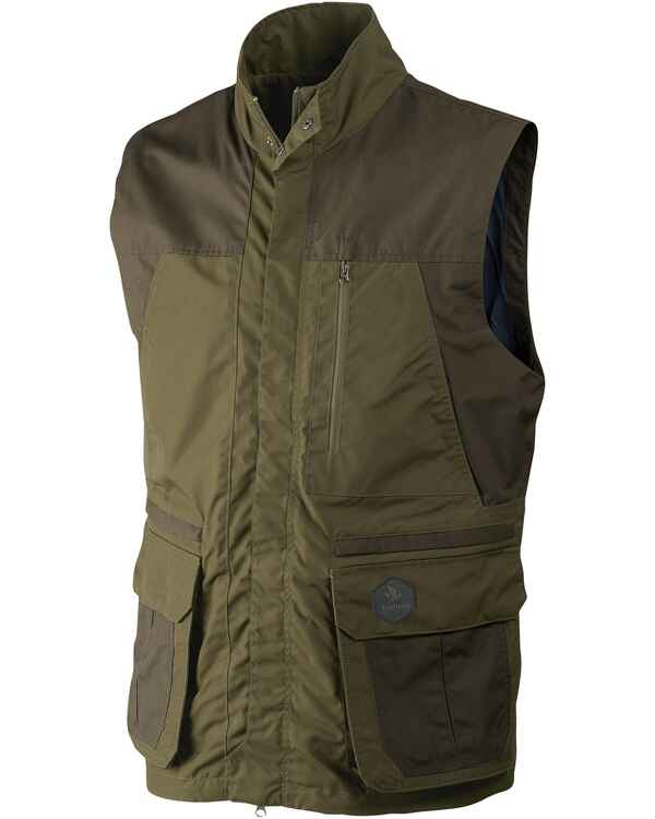Gilet de chasse Key-Point, Seeland
