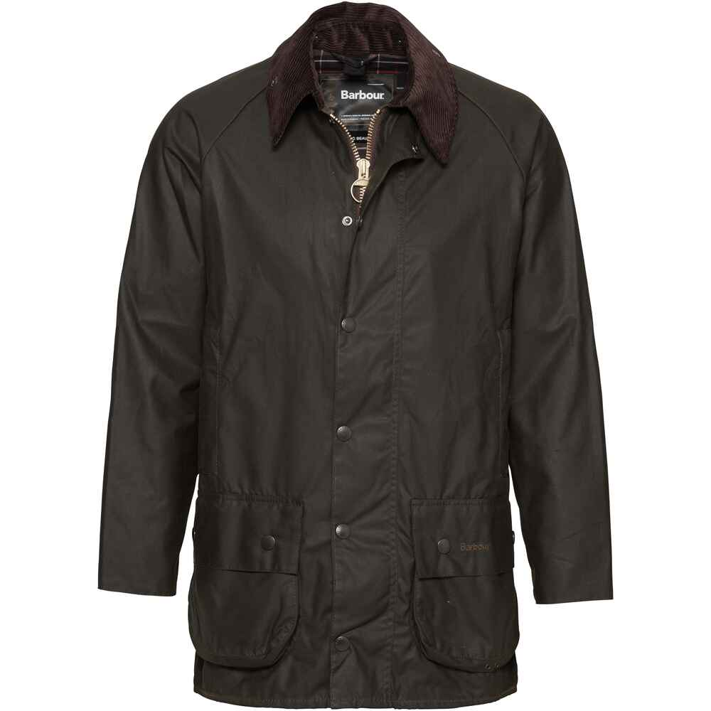 Veste Classic Beaufort, Barbour