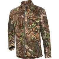 Veste polaire Realtree, Wald & Forst