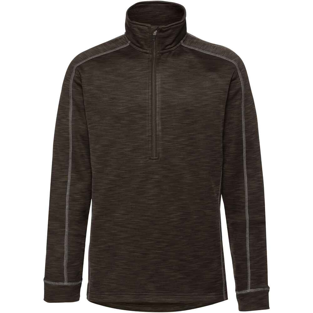Sweatshirt Troyer Active Parforce, Parforce