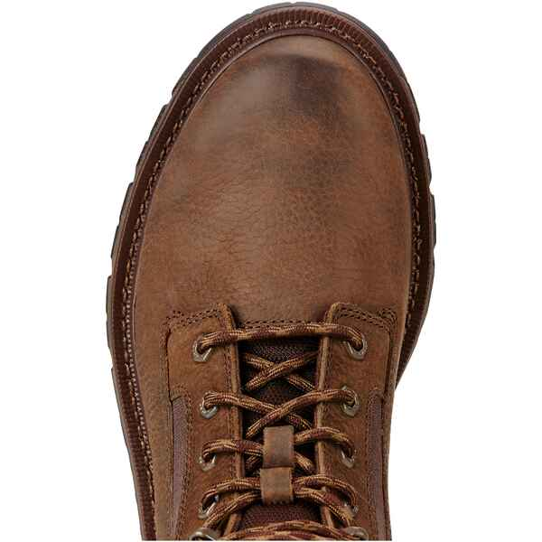 Chaussures montantes Conquest 8 GTX, Ariat