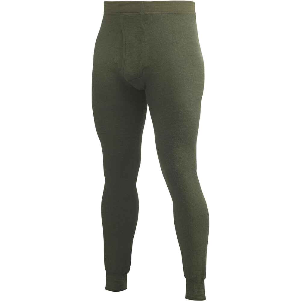 Caleçon long Fly 200 Long Johns, Woolpower