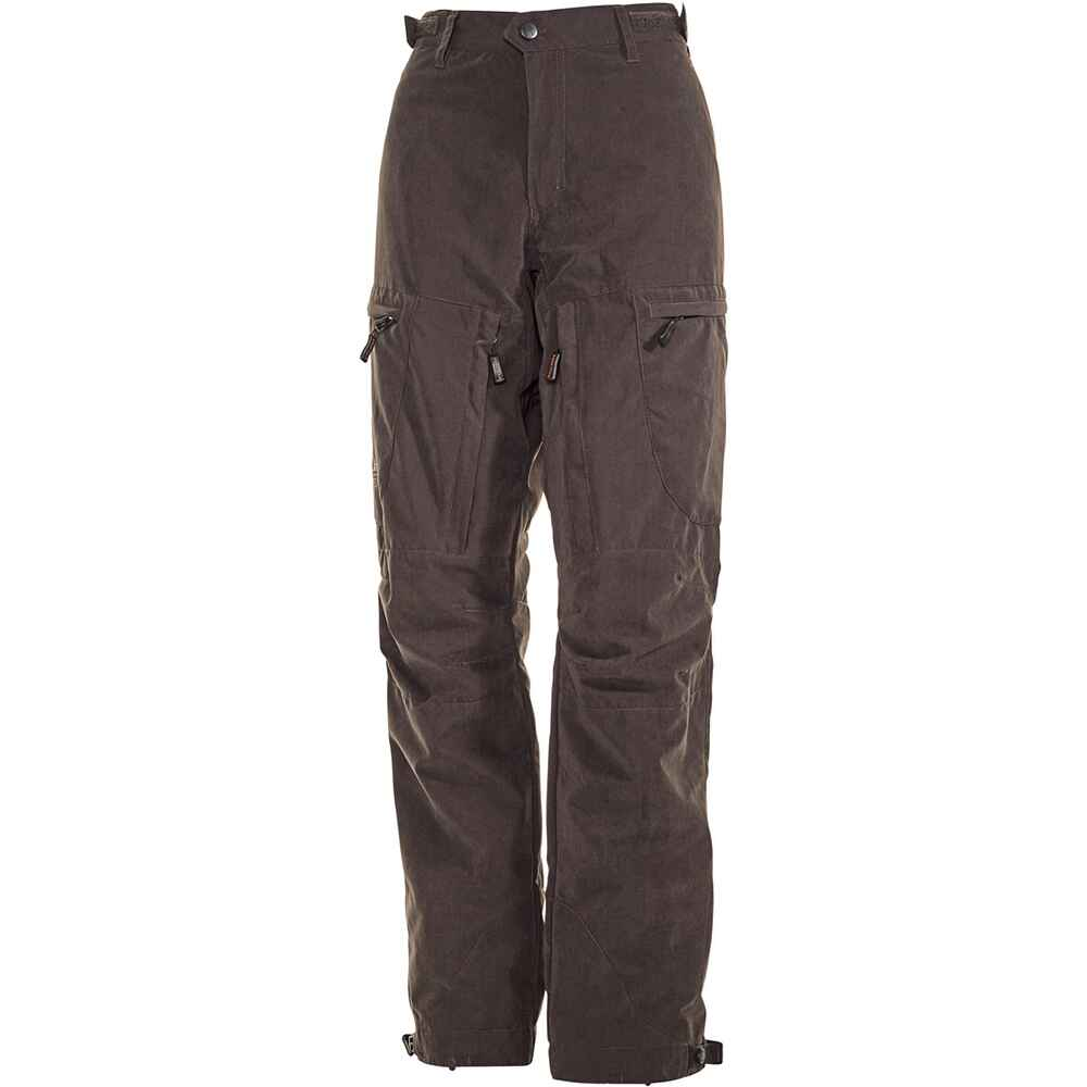 Pantalon dame Hamra 2.0, Swedteam