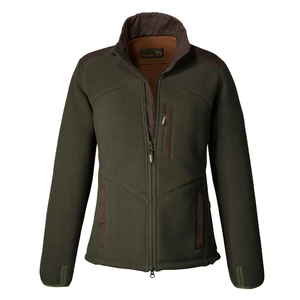 Veste polaire Artemis PS 5000, Parforce