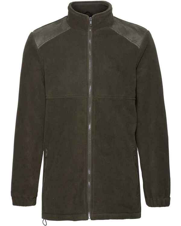 Veste polaire Iso, Wald & Forst