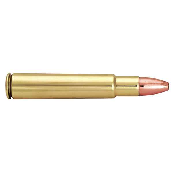 .416 Rigby Swift A Frame (25,92gr), Norma